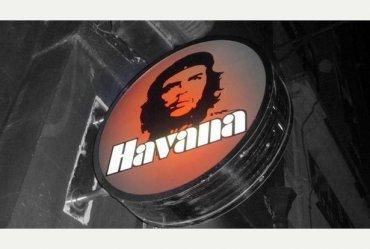 Havana Nightclub image