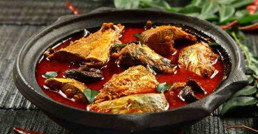 Taste of Kerala Restaurant image