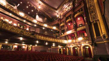 Palace Theatre image