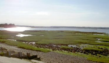 Riverside Country Park image